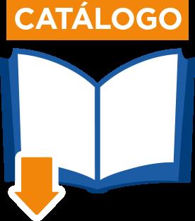 Catálogo Filtros de Linha de Baixa Pressão