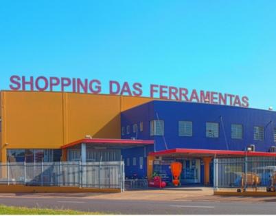 0ce73503356 Institucional Loja física - Loja Schulz - Ribeirão Preto - SP - Loja ...