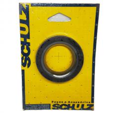 RETENTOR 02224 SCHULZ - 60082502/AT