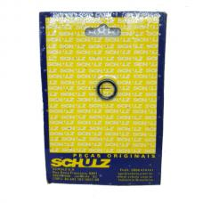 Anel o Ring Schulz - 833.0165-0/at