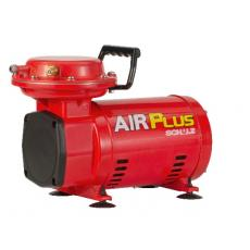 COMPRESSOR DE AR DIRETO SCHULZ AIR PLUS MS 2,3