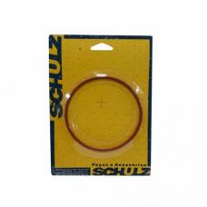 Anel O'ring para Compressor Schulz - 023.0315-0/at